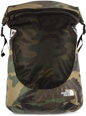 Supreme TNF waterproof backpack