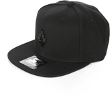 Marcelo Burlon County of Milan X Starter Cruz cap
