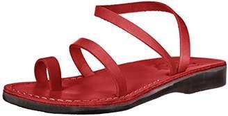 Jerusalem Sandals Women's Ella Sandal