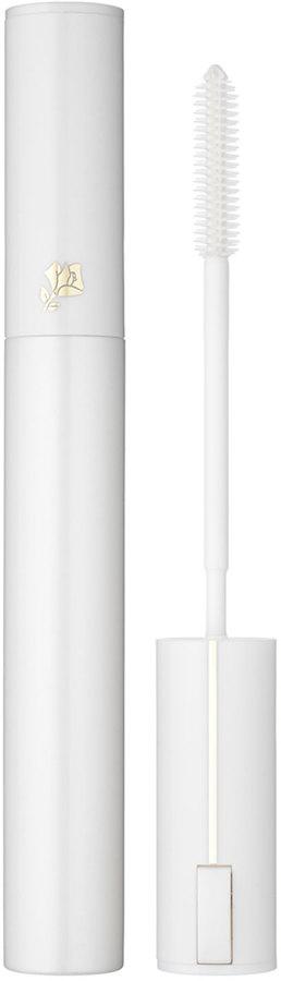 Lancôme Oscillation Powerbooster