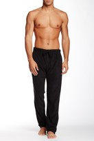 Bottoms Out Micro Fleece Sleep Pant
