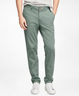 Brooks Brothers Bedford Cord Chinos