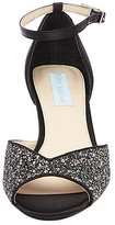 Betsey Johnson Sb-Rita
