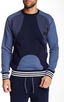 PRPS Hideo Pullover