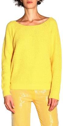Blumarine Sweater Sweater Women