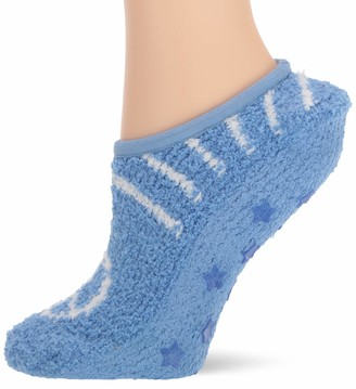 PJ Salvage Women's Casual Sock