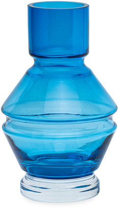 Moma Relae Small Glass Vase