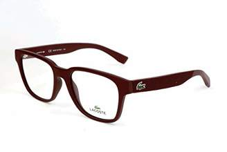 Lacoste Unisex's L2794 604 Optical Frames