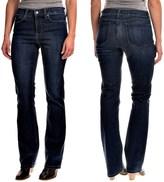 NYDJ Billie Mini Bootcut Jeans (For Women)