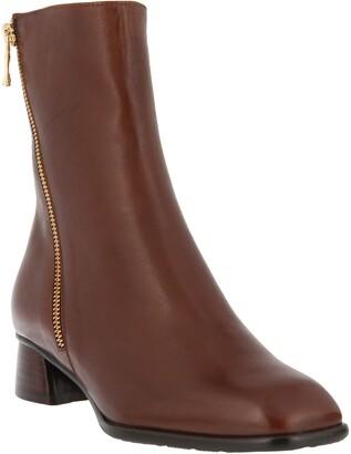 Spring Step Giachetta Boot