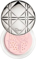 Christian Dior Diorskin Nude Air Healthy Glow Invisible Loose Powder 012 Pink