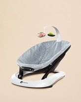 4 Moms 4moms bounceRooTM Infant Seat