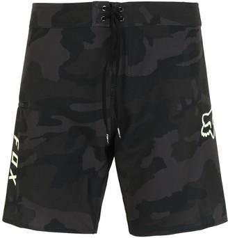 Fox Racing Beach shorts and pants