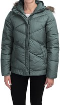 Columbia Snow Eclipse Omni-Shield® Jacket - Insulated (For Women)