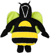 Bumble Bee Halloween Costume (12 Months)