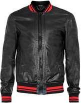 Criminal Damage Rider Jacket*