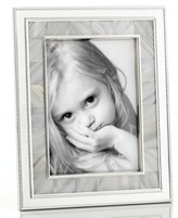 Martha Stewart Collection Collection Mother of Pearl Frame Collection