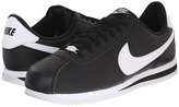 Nike Cortez Leather Men's Shoes