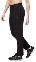 Fila Women's Trackster Pant
