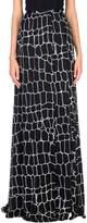 Issa Long skirts - Item 35340029