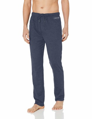 Calvin Klein Men's Chill Lounge Pant