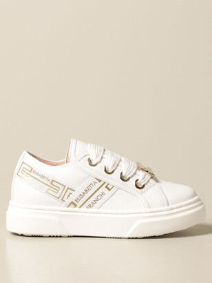 Elisabetta Franchi Shoes Kids