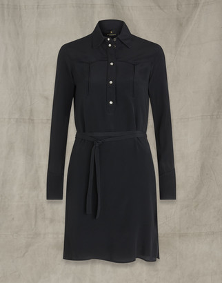 Belstaff Adabelle Dress