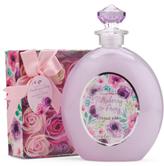 Bubble Bath & Rose Petal Soap Set