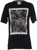 Elvine T-shirts - Item 12031892