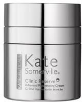 Kate Somerville KateCeuticals Clinic Reserve Advanced Rejuvenating Cream