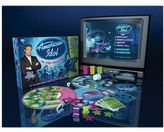 Screenlife American Idol All Star Challenge DVD Game by ScreenLife