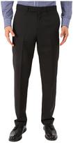 Dockers Slim Fit Performance Dress Pants