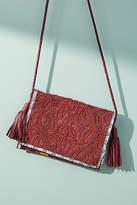 Antik Batik Nally Crossbody Bag