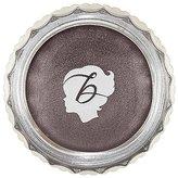 Benefit Cosmetics Creaseless Cream Shadow Holy Smokes!, 0.16oz, 4.5g