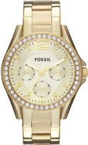 Fossil Wrist watches - Item 58023187