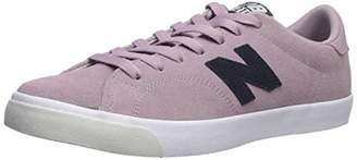 New Balance Men's 2v1 Skate Shoe Sneaker