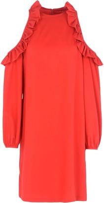 PASKAL clothes Short dresses