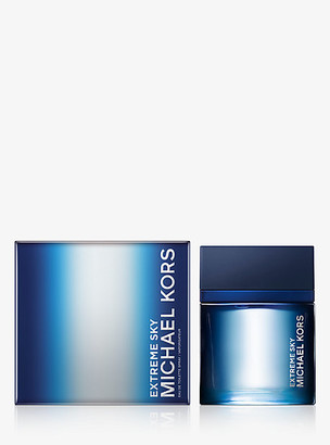 Michael Kors Extreme Sky Eau de Toilette 2.3 oz. - No Color
