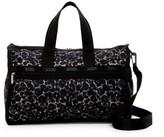 Le Sport Sac Medium Weekend Bag