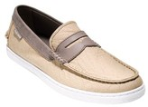 Cole Haan Men's 'Pinch Weekend' Penny Loafer
