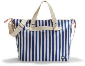 Esprit Tina Tote Bag