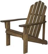 Adirondack Shine Company Marina Rustic Chair