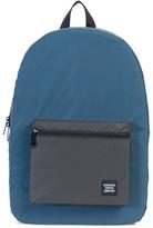 Herschel Reflective Packable Daypack