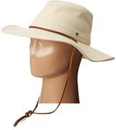 Brixton Ranger II Hat
