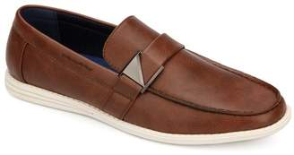 Kenneth Cole Unlisted, A Production Emersin Slip-on Sneaker