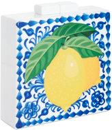 INC International Concepts Addina Lemon Clutch, Only at Macy's