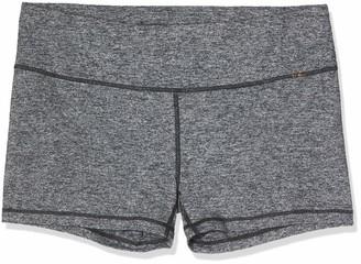 Skiny Women's Yoga & Relax Hot Pants Sports Shorts