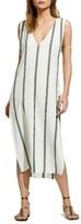 Vix Paula Hermanny Women's Luanna Cover-Up Dress