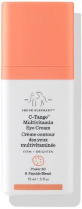 Drunk Elephant C-Tango Multivitamin Eye Cream