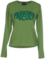 Parasuco Cult T-shirts